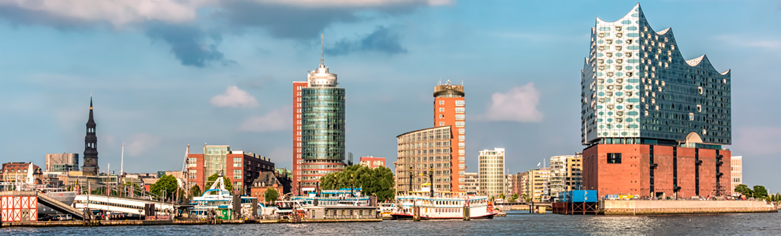 Personalberatung Hamburg